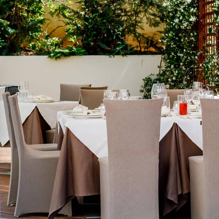 Piscina Hotel Concorde Ancona 23