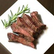 Phoca Thumb M Tagliata Carne